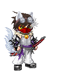 Nite McGail's avatar