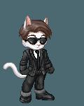 VicGChad07's avatar