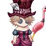 Gumby x Pokey's avatar