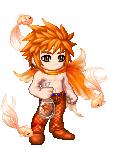 Lord Paanda's avatar
