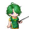 Chibi Shinjitsu no Uta's avatar