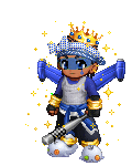 xX_THE KinG of 09_Xx