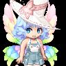Mirazhe Talie's avatar