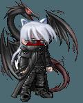 XxKelevraxX's avatar