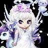 Shiori Stonewall's avatar
