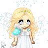 TwilightLily13's avatar