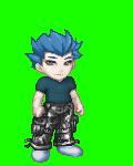 Sai Azreal's avatar