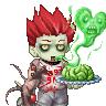calvinj10's avatar