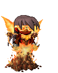 Master horuhe's avatar