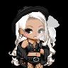 Royal Peaches's avatar