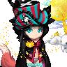 Zeleous's avatar