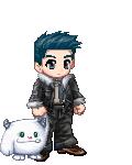 Hinata's avatar