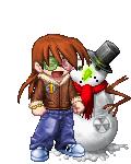 cory_inuyasha3's avatar