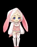 steamed dumplings's avatar