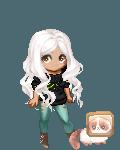 x-Manami-Chan-x's avatar
