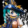 Kar-Kar93's avatar