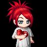 Tayashi's avatar