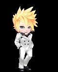Loving Virtue's avatar