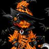 Drudic Knight's avatar