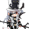 Draken [The.Spork.Ninja.]'s avatar