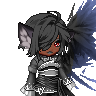 Corvin Ultimatum's avatar