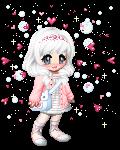 jescupcake's avatar