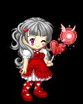 Rhyala's avatar