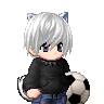 XxAzuraSkyxX's avatar