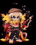 Blacktrigram's avatar