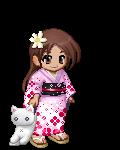 Miss_Liquid_Sunshine's avatar