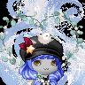 Leena Tasutahime's avatar