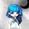 Sailor Buffy's avatar