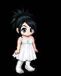 shadow_vamp02's avatar