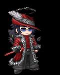 snelhest's avatar
