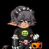 DlNG DING's avatar