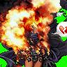Le Skank's avatar