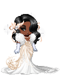 Michonne's avatar