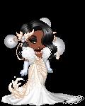 Michonne's avatar