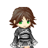 myotishia's avatar