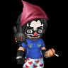 mightymouse420's avatar