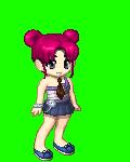 mich_94's avatar