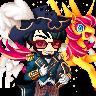 Sauerkrautron's avatar