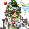 sour-me's avatar