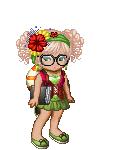 EnglishTrain's avatar