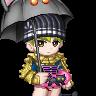Sierra Hyatt's avatar