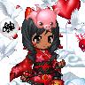 NEY NEY413's avatar