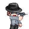 Bad Mattitude's avatar