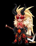 Demon Overlord Shen