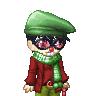 Skyfire Kirin's avatar