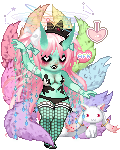 tilasexcatt's avatar